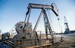 США могут войти в число крупнейших экспортеров нефти – Bloomberg