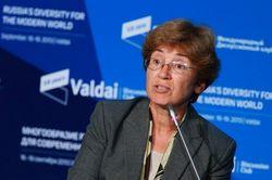 Россия исчерпала ресурсы на восстановление падающей экономики – эксперт