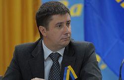 Журналисты определяют направление движения общества – Кириленко