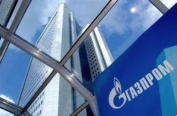 """Отказ от транзита газа через Украину обойдется """"Газпрому"""" в 9,9 млрд. долл."""