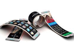 Из-за конкуренции производителей мобильные гаджеты получают новые функции