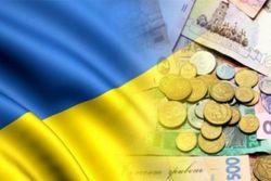 НБУ и Минфин объяснили, почему плохи дела в экономике Украины
