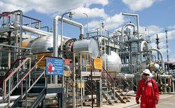 Минфин России готовится отменить льготы для нефтяной отрасли – Reuters