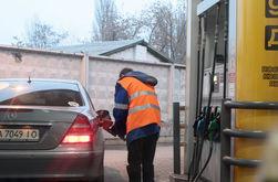 Эксперты прогнозируют подорожание бензина в Украине