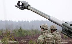 Кремль пытается скрыть истинные мотивы своих действий, но НАТО раскусил его