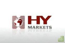 Компания HY Markets представила новую платформу для торговли