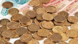 В 2017 году рубль скорее ослабеет, чем окрепнет – Альфа-банк