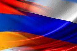 Как далеко зайдет кризис в отношениях Армении и России