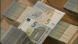 Официальный курс евро к рублю упал на 41 копейку на Форексе