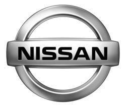Очень скоро водители смогут опробовать «умные» часы от Nissan