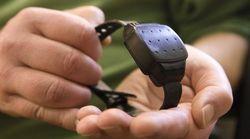 В Узбекистане узнали, что на паломников в Мекке оденут электронные браслеты