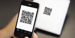 ВР Украины решила заменить предпринимателям печати на QR-коды