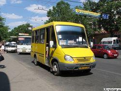 В оккупированном Симферополе подорожал проезд в троллейбусах