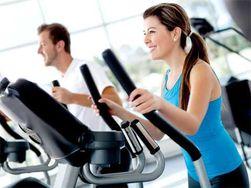 Как похудеть без визитов в спортзал – ученые