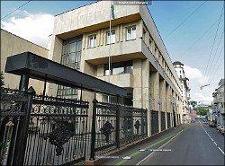 Гастарбайтеры из Узбекистана пожаловались Каримову на посла в России - причины