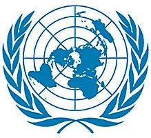 Саудиты требуют постоянного места в СБ ООН  - начался передел сфер влияния