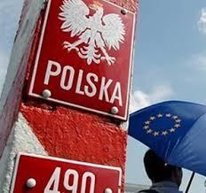 В Польше опасаются начала массовой миграции украинцев