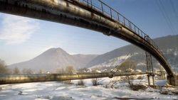 Договор о реверсе газа из Словакии в Украину подпишут завтра – DW