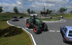 Farming Simulator и War Thunder названы самыми популярными играми симуляторами техники