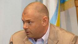 Губернатор Одессы советует провокаторам пройти медосмотр
