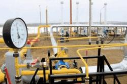 Киев гарантирует Москве и Европе, что проблем с транзитом газа не будет