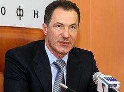 Рудьковский предлагает сорвать выборы президента, объявив ЧП на Востоке
