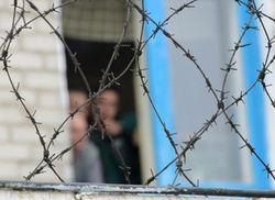 Выдвинута инициатива амнистировать обвиняемых в Ошских событиях