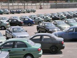Ассоциация с ЕС снизит в Украине цены на автомобили и бытовую технику