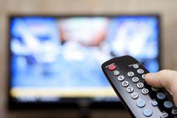 Россияне стали вдвое больше смотреть новости по телевизору и в Сети