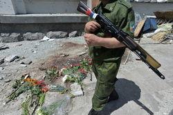 Жители Донбасса уже не воюют за ДНР – Геращенко