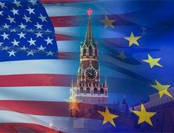 Поэтапные санкции против России – так ли они безопасны и преодолимы?