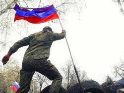 Путинизм – это советская идеология, сдобренная православием