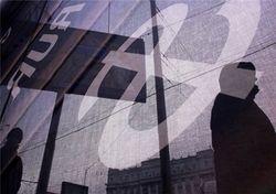 Правительство России взяло курс на ослабление рубля – СМИ