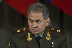 Шойгу копает яму Рогозину, предложив упразднить Рособоронзаказ