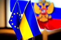 DW: июнь – решающий период для Европы