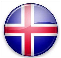 В Исландии рассмотрят возможность выхода из ЕС