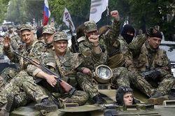 Лидер ячейки Партии регионов Тореза призвал жителей Донбасса одуматься