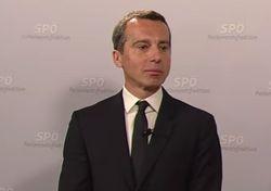 США хотят заработать на газе: в ЕС раскритиковали санкции против РФ