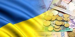 Украина в шаге от новой торговой войны - теперь с Беларусью