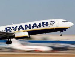 Из Киева в Германию за 50 евро: анонсированы новые рейсы Ryanair
