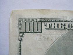 Курс доллара укрепился на фоне результатов Петербургского экономического форума