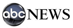 ABC News подсчитала заработки в день Цукерберга и Моргана
