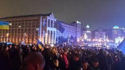 Россия окончательно потеряла Украину, недооценив украинский народ