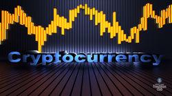 Рынок криптовалют восстанавливается