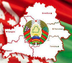 В Беларуси заметно упала  рентабельность продаж