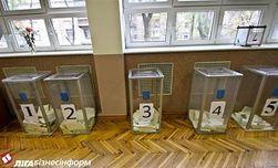 На выборах больше голосов получит Блок Порошенко – опрос