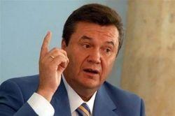 Янукович выдал на-гора новое видеообращение – о сепаратистах ни слова