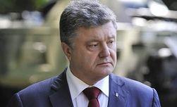 The New York Times: Соглашение с ЕС – это удар Украины по Кремлю