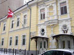 Канада отозвала посла из России