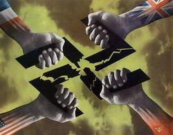 Культ победы в ВОВ в России превратился в новую гражданскую религию